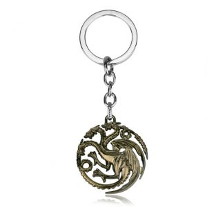 Game of Thrones – Keychain #4