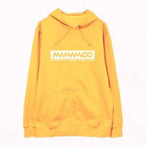 Mamamoo – Hoodie #24