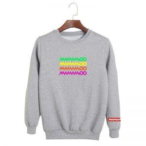 Mamamoo – Sweatshirt #16