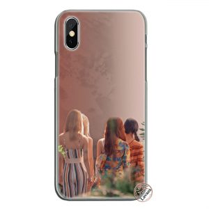Mamamoo – iPhone Case #4