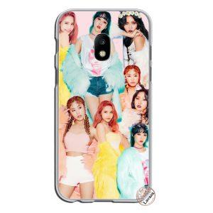 Mamamoo – Samsung J Case #4