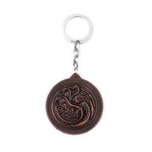 Game of Thrones – Keychain #5