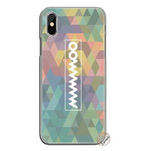 Mamamoo – iPhone Case #5