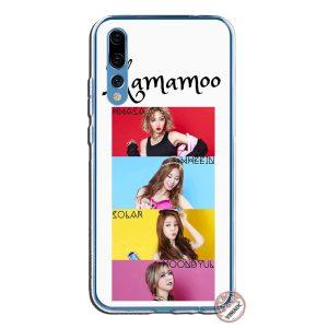 Mamamoo – Huawei Case #6
