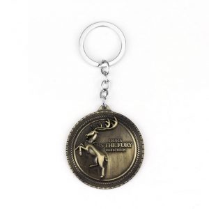 Game of Thrones – Keychain #6
