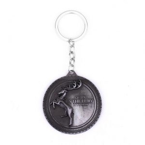 Game of Thrones – Keychain #7