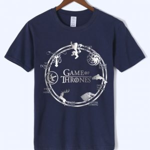 Game of Thrones – T-Shirt #2