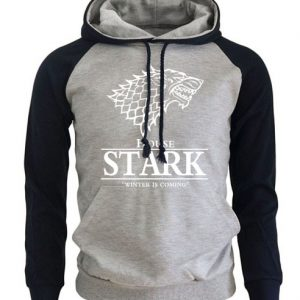 Game of Thrones – Hoodie #1