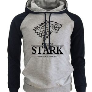 Game of Thrones – Hoodie #2