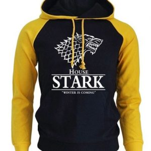Game of Thrones – Hoodie #4