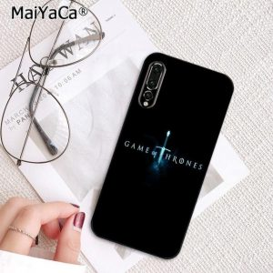 Game of Thrones – Huawei Case #1