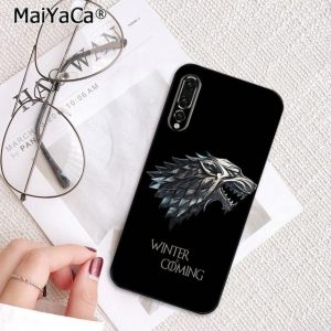 Game of Thrones – Huawei Case #3