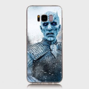 Game of Thrones – Samsung Galaxy S Case #15