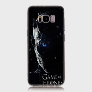 Game of Thrones – Samsung Galaxy S Case #5