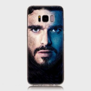 Game of Thrones – Samsung Galaxy S Case #9