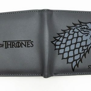 Game of Thrones – Wallet #10