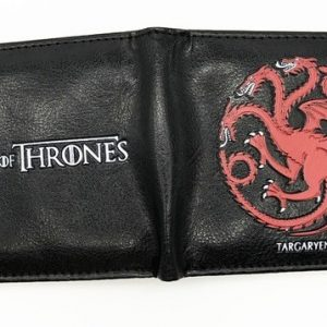 Game of Thrones – Wallet #11
