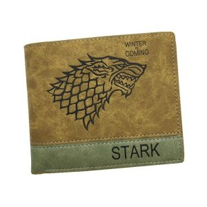 Game of Thrones – Wallet #13