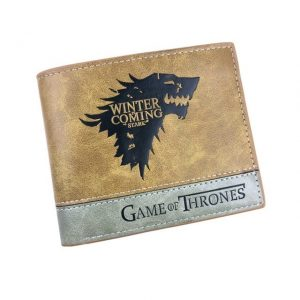 Game of Thrones – Wallet #14