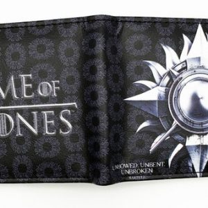 Game of Thrones – Wallet #6