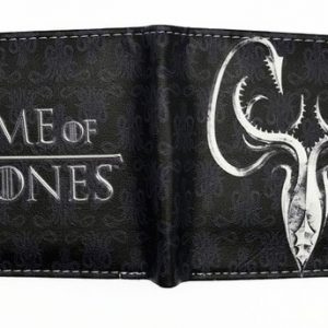 Game of Thrones – Wallet #7
