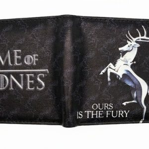 Game of Thrones – Wallet #9