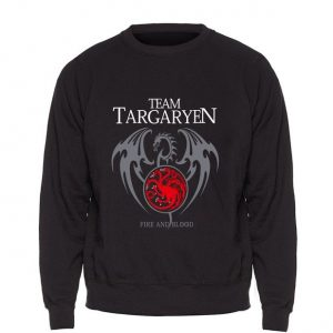 Game of Thrones – Sweatshirt #9