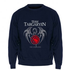 Game of Thrones – Sweatshirt #10