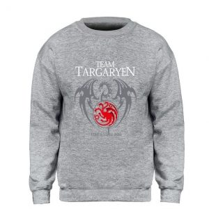 Game of Thrones – Sweatshirt #11