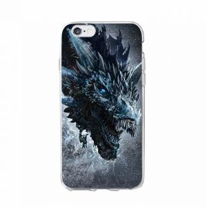 Game of Thrones – iPhone Case #1