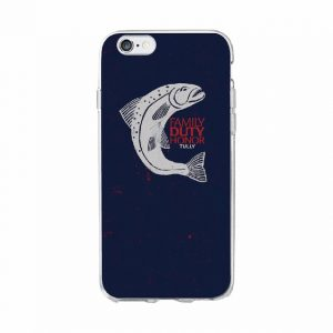 Game of Thrones – iPhone Case #10