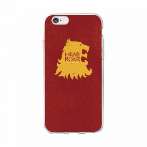 Game of Thrones – iPhone Case #11
