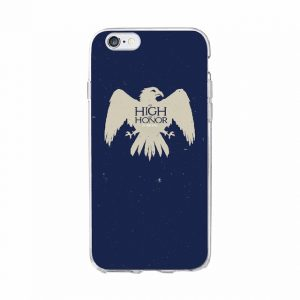 Game of Thrones – iPhone Case #12