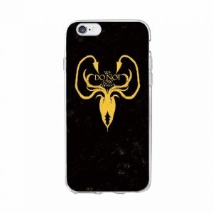 Game of Thrones – iPhone Case #13
