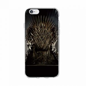 Game of Thrones – iPhone Case #2