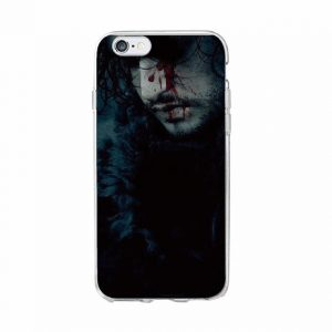 Game of Thrones – iPhone Case #3