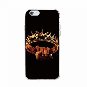 Game of Thrones – iPhone Case #4
