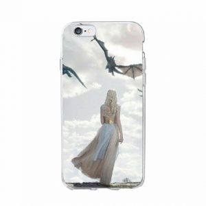 Game of Thrones – iPhone Case #5