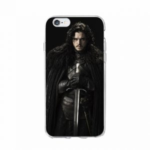 Game of Thrones – iPhone Case #6