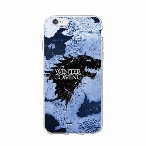Game of Thrones – iPhone Case #7