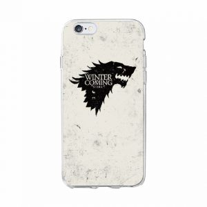 Game of Thrones – iPhone Case #8