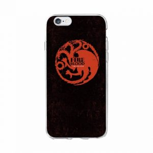 Game of Thrones – iPhone Case #9