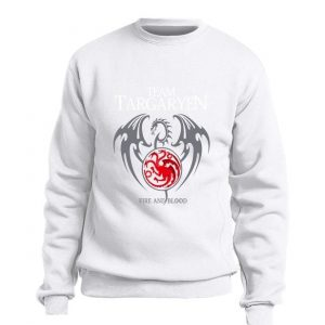 Game of Thrones – Sweatshirt #12