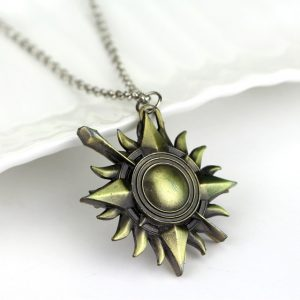 Game of Thrones – Necklace #12