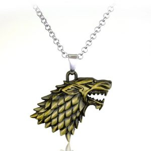 Game of Thrones – Necklace #8