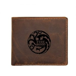 Game of Thrones – Wallet #1