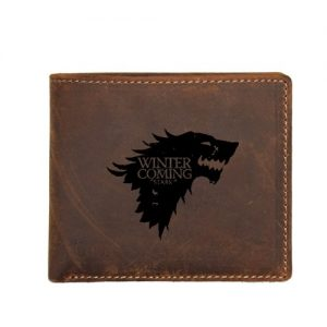 Game of Thrones – Wallet #2