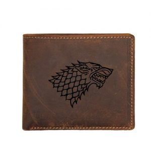 Game of Thrones – Wallet #3