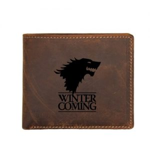Game of Thrones – Wallet #4
