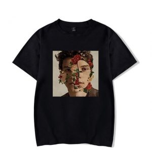 Shawn Mendes – T-Shirt #1